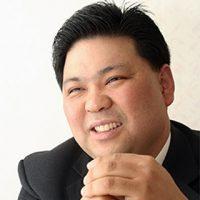 문희곤_리더